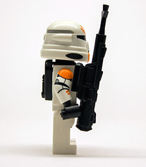 Lego Star Wars Custom Clone Trooper 212th Attack Battalion Airborne with Commander Sniper + Jetpack / Printed Face (Risers Customs) Tags: lego clone 212th 2nd 327th 442nd 501st 7500 75001 airborne atrt battalion bly clones commander corps custom deviss galle lieutenant recon republic siege star wars trooper troopers woffle customs riserscustoms risers fox shock 104th pad printed sinker comet boost wolfpack havoc armour 187th legion squad