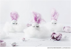 Hairy Easter Eggs (Lovilee) Tags: couplephotographer foodstyling gautengmakeupartist gautengphotographer johannesburgmakeupartist johannesburgphotographer johannesburgphotography johannesburgstudio photography productstyling studiophotographer styling commericalphotography delicious drink eat editorialphotographer editorialphotography enjoy food foodphotography goodfood lifestylephotographer lifestylephotography light makeup makeupartist photographer photographystudiojohannesburg productphotographer weddingphotographer
