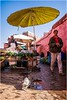 Finger Of Fate (Mick Ryan Photography) Tags: africa marrakech morroco travel