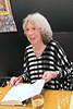 No Ordinary Pilot by Suzanne Campbell-Jones (Barbara Chandler) Tags: suzannecampbelljones author noordinarypilot bath militaryhistory osprey raf stalagluft3 typhoon hurricane