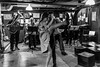 20170409-205519_ (cmxcix) Tags: jazzbar nikon nikond750 nikonfx palmsunday sofiacitystompers annual curlyphotography dance dancing dixie dixiejazz dixieland dixielandjazz event jazz live liveperformance music musicalevent yearly sofia sofiacityprovince bulgaria bg