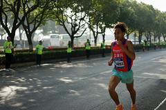 DSC08691 (luyuz) Tags: marathon suzhou running sport jogging runner
