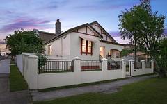 89 Trafalgar Street, Belmore NSW