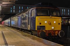 47813 5V40 (47843 Vulcan) Tags: railoperationsgroup 47813 brush sulzer class47 478 gwr mk3 plug doors