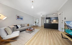 13/23-33 Napier Street, Parramatta NSW