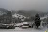 2018_003 - Tormenta efímera (kgorka) Tags: gorkabarreras canon eos7d sigma1020mmf35exdchsm tormenta nieve snow muskiz bizkaia paisaje landscape invierno winter euskadi