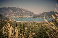 _-7.jpg (Traveling together) Tags: lefkas 2017 zomer griekenland vakantie fida sven yela