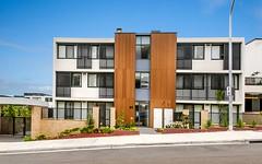 203C/1-9 Allengrove Crescent, North Ryde NSW