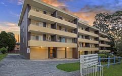 5/34 Byron Street, Wyong NSW