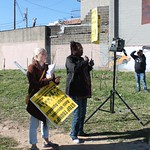 45a.Rally.WomensDay.BaltimoreMD.8March2017 thumbnail