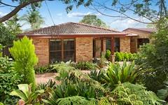 14 Wyalla Road, Jamberoo NSW
