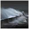 Weather the Storm (picturedevon.co.uk) Tags: brixham breakwater torbay englishriviera devon uk storm winter waves sea seascape lighthouse dark white blue outdoors canon weather wwwpicturedevoncouk