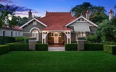 151 Copeland East Road, Beecroft NSW