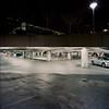 CityView Plaza (bior) Tags: sanjose downtownsanjose longexposure night downtown hasselblad500cm distagon mediumformat 120 6x6cm kodakportra portra cityviewplaza parkinggarage square