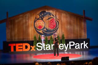 TEDxStanleyPark2018-661