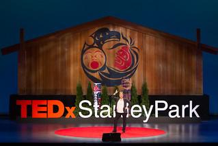 TEDxStanleyPark2018-596