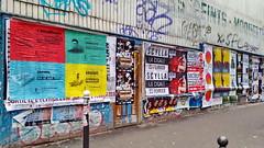 407 Paris en Février 2018 - rue des Pyrénées (paspog) Tags: paris france février februar february 2018 ruedespyrénées