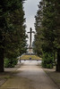 IMG_0285.jpg (anakin6905) Tags: cemetery cimitero artesacra sacro arte monumenti torino monumentale riposo eternità