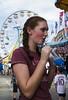 D7K_9243_ep (Eric.Parker) Tags: cne 2016 canadiannationalexhibition fair fairgrounds rides ferris merrygoround carousel toronto ferriswheel fairground midway mother son