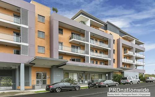 20/232 Slade Rd, Bexley North NSW 2207