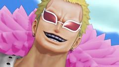 One-Piece-Pirate-Warriors-3-120318-018