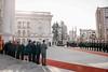 Официјална посета на делегација на Советот на министри на Босна и Херцеговина на Република Македонија (Влада на РМ) Tags: влада vlada владамк vladamk mакедонија macedonia владанарм републикамакедонија republicofmacedonia зоранзаев zoranzaev денисзвиздиќ deniszvizdic боснаихерцеговина bosniaandherzegovina