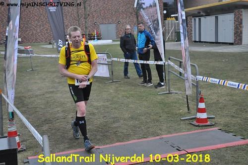 SallandTrail_10_03_2018_0823
