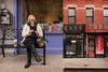 New Chinatown-Diptych, New York City, 2017. (Jack Toolin) Tags: documentaryphotography streetphotography streets portraits gentrification cities urban urbanlife urbanphotography urbanspace sonya7rii newyork newyorkcity manhattan lowereastside chinatown