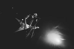 Devilish Impressions (11.03.2018, Warszawa, Poland)