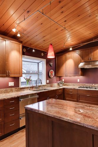 Burlingame Kitchen 007