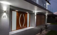 53 Old Bathurst Road, Emu Heights NSW