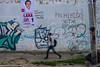 066 - marzo 7 (Galo Naranjo) Tags: cambioradical elecciones colombia voto basura prohibido salariosmínimos pradoveraniego bogotá democracia