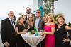 DB2A4675 (Keyes Marketing) Tags: awards2018 keyesrealtors margaritaville keyes keyesnextgen awards