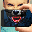 Werewolf Photo You  Apk  V1.6