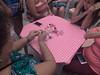 chá de bebê jogos (Mvdsds) Tags: modelo chá de bebe gravida pregnant game jogos mesa mulheres mulher jokes party food candy