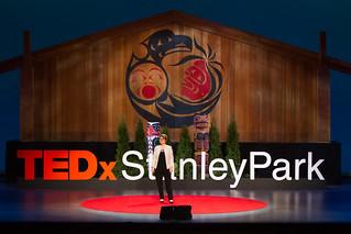 TEDxStanleyPark2018-198