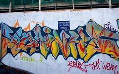 graffiti amsterdam before 2010 (wojofoto) Tags: amsterdam nederland netherland holland graffiti streetart wojofoto wolfgangjosten