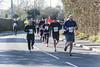 #1376 - #741 - #930 - #1908 (Bob the Binman) Tags: thorpe halfmarathon jogging running race surrey thorpepark egham virginiawater lyne nikon d7100 street