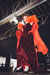 """Japan Weekend Barcelona 2018 Pasarela Cosplay • <a style=""""font-size:0.8em;"""" href=""""http://www.flickr.com/photos/140056126@N03/38960597940/"""" target=""""_blank"""">View on Flickr</a>"""