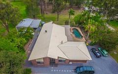 32 Paterson Road, Yatala QLD