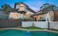 4 Morella Place, Castle Cove NSW