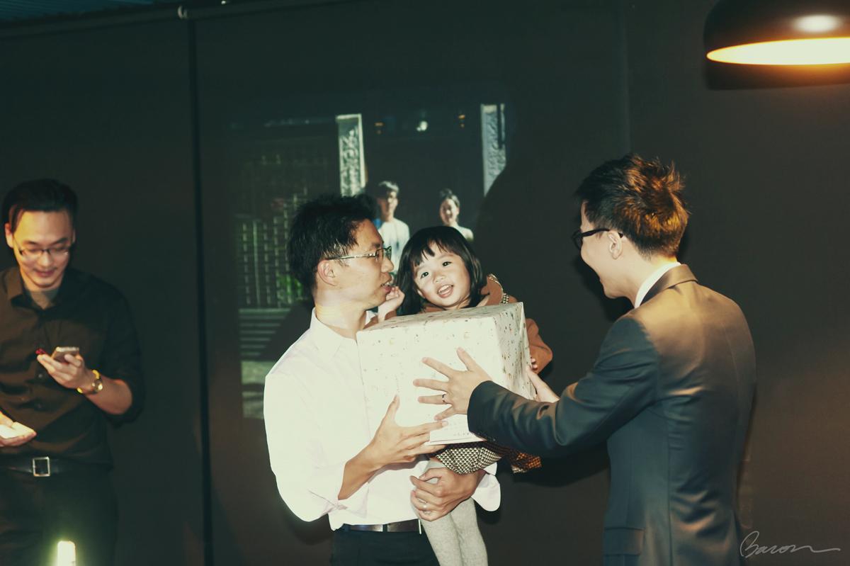Color_334,一巧國際攝影團隊, 婚禮紀錄, 婚攝, 婚禮攝影, 婚攝培根, Buono Bella 波諾義式料理 新竹