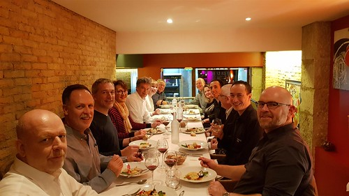 EPIC Board of Directors 2018 Grenoble (15) (Large)