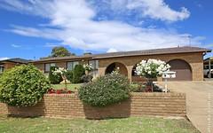 9 Missouri Avenue, Tolland NSW