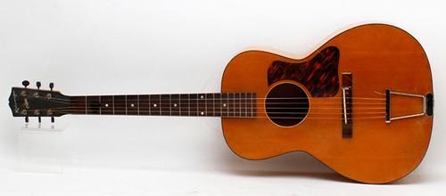 Gibson Kalamazoo Guitar ($896.00)