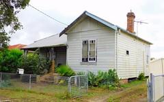 30 Appleton Avenue, Weston NSW