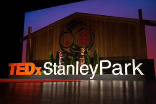 TEDxStanleyPark2018-268