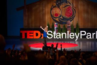 TEDxStanleyPark2018-231