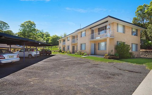 2/2 Sunset Drive, Goonellabah NSW