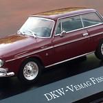 DKW-Vemag Fissore (1967) thumbnail